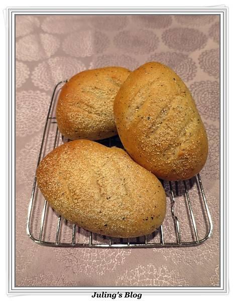 伯爵奶酥麵包2.JPG