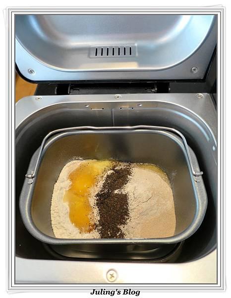 伯爵奶酥麵包做法1.JPG