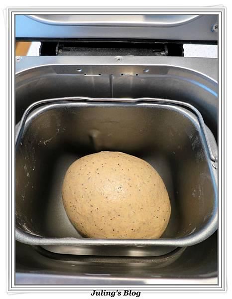 伯爵奶酥麵包做法3.JPG