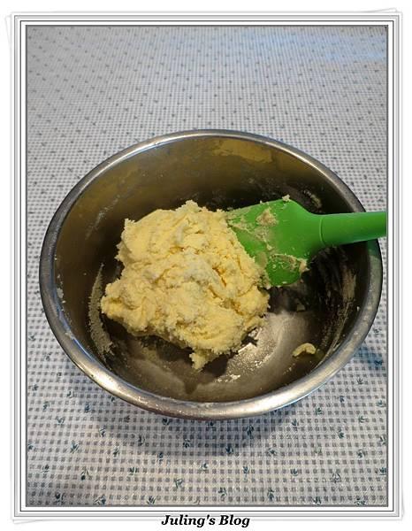 伯爵奶酥麵包做法9.JPG
