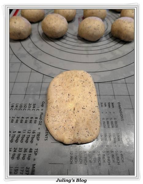 伯爵奶酥麵包做法14.JPG