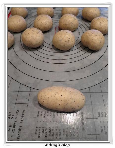 伯爵奶酥麵包做法15.JPG