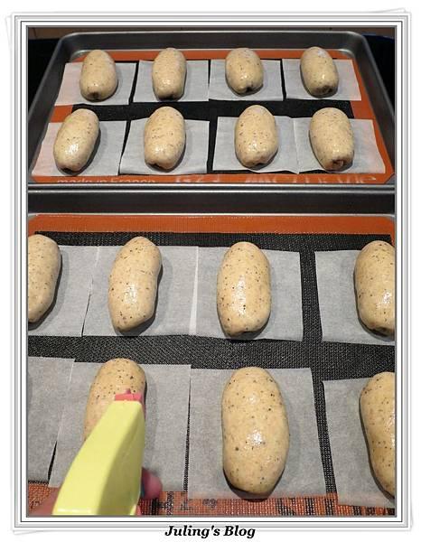 伯爵奶酥麵包做法16.JPG