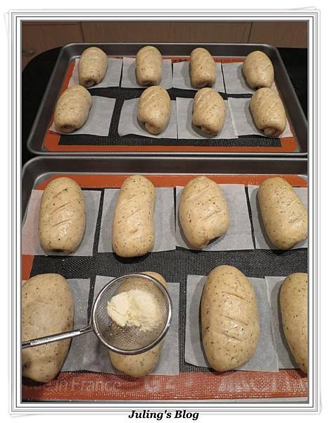 伯爵奶酥麵包做法18.JPG