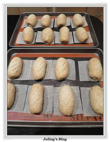 伯爵奶酥麵包做法19.JPG