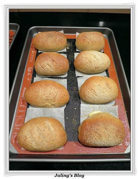 伯爵奶酥麵包做法20.JPG