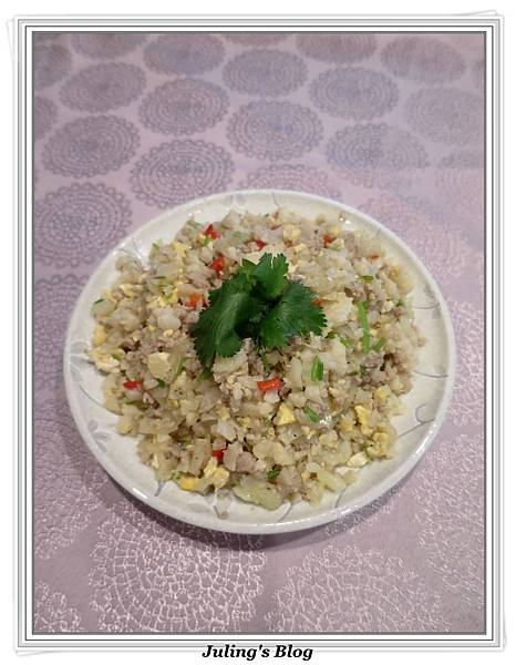 炒花菜米2.JPG