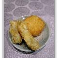 花菜可樂餅1.JPG