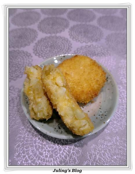 花菜可樂餅2.JPG