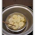 花菜可樂餅做法4.JPG