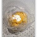 花菜可樂餅做法8.JPG