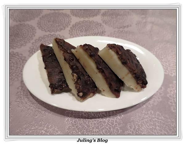 紅豆牛奶軟糕1.JPG