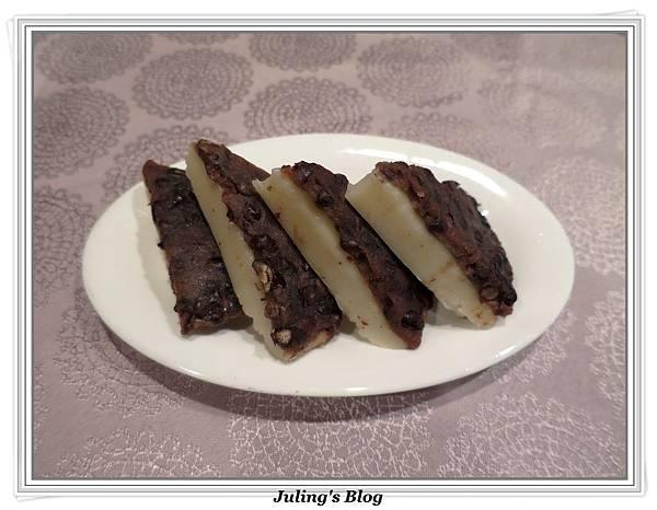 紅豆牛奶軟糕2.JPG