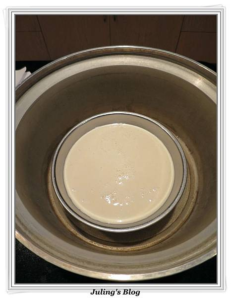 紅豆牛奶軟糕做法5.JPG
