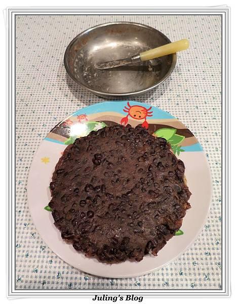 紅豆牛奶軟糕做法10.JPG