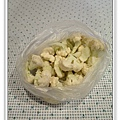 香酥白花菜做法1.JPG