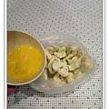 香酥白花菜做法2.JPG