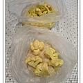 香酥白花菜做法4.JPG