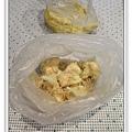 香酥白花菜做法5.JPG
