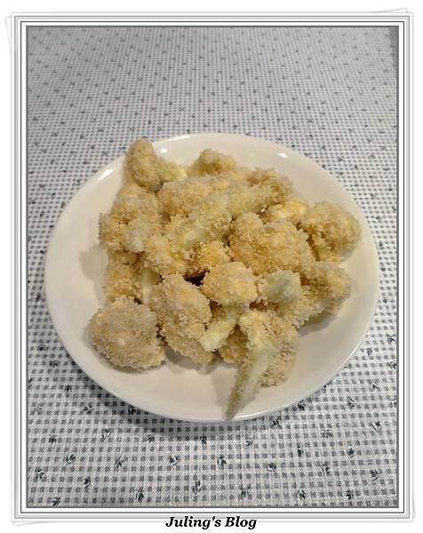 香酥白花菜做法6.JPG