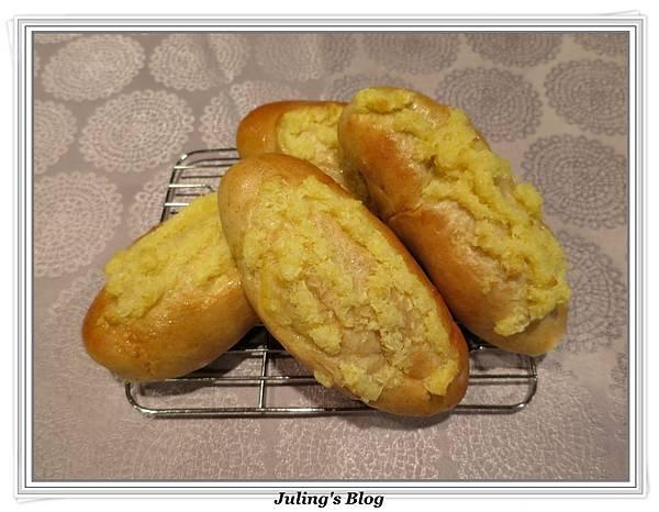 椰蓉麵包3.JPG