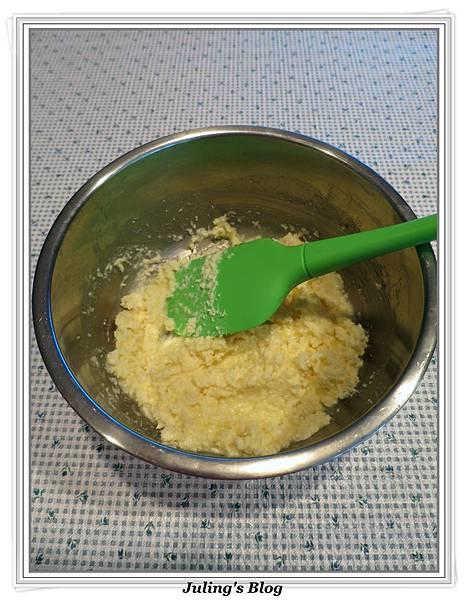 椰蓉麵包做法5.JPG