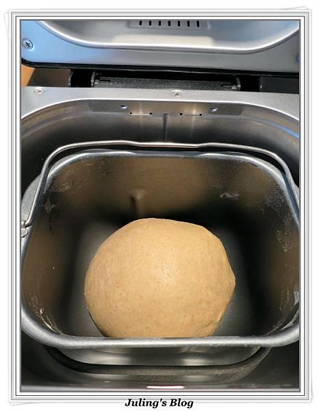 椰蓉麵包做法7.JPG
