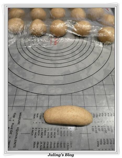 椰蓉麵包做法12.JPG