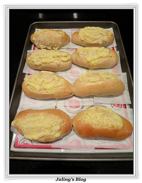 椰蓉麵包做法14.JPG