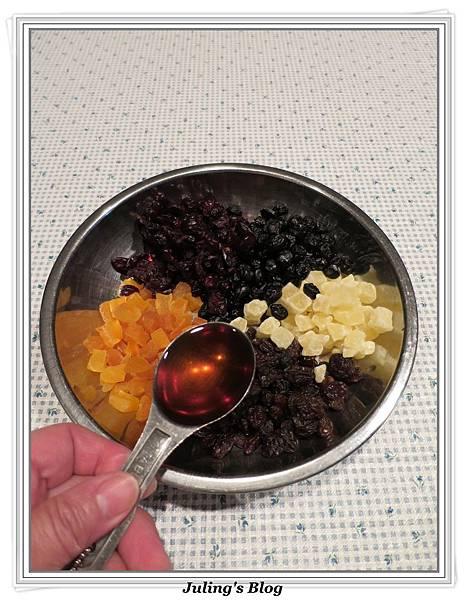 水果司康做法1.JPG