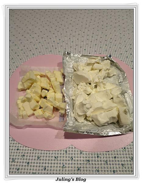 水果司康做法3.JPG