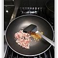 焗烤起司豆腐做法2.JPG