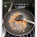 焗烤起司豆腐做法3.JPG