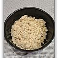 焗烤起司豆腐做法4.JPG