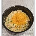 焗烤起司豆腐做法6.JPG