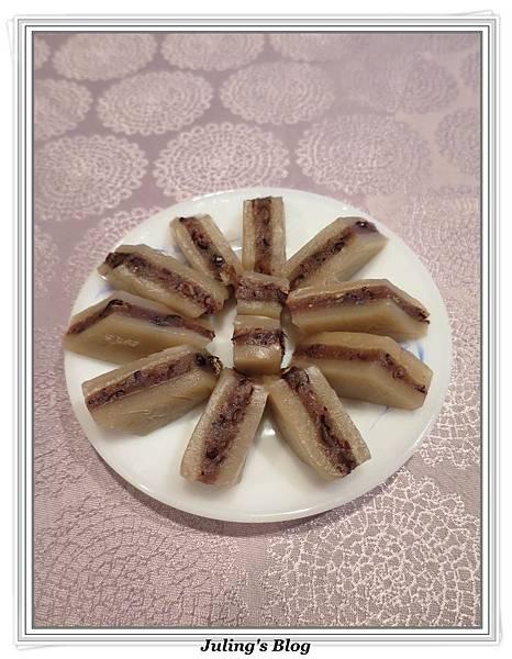 藕粉糯米糕1.JPG