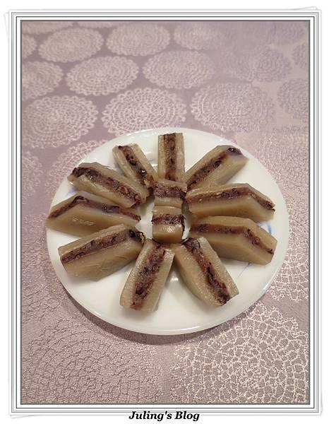 藕粉糯米糕2.JPG