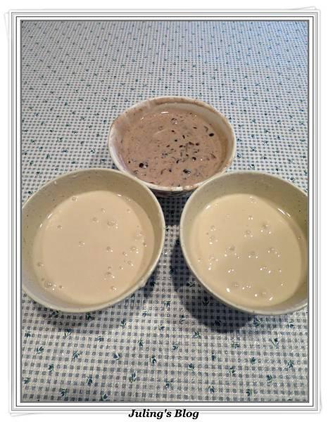 藕粉糯米糕做法2.JPG