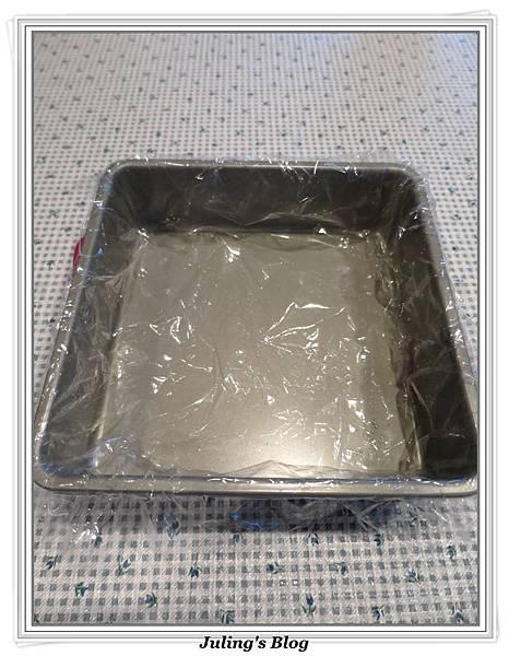 藕粉糯米糕做法3.JPG