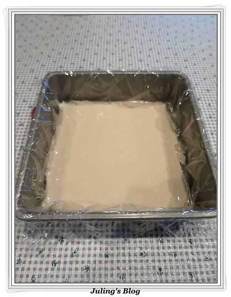 藕粉糯米糕做法4.JPG