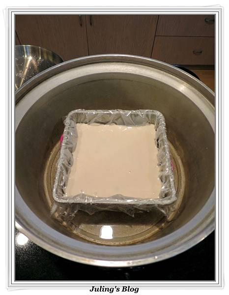 藕粉糯米糕做法9.JPG