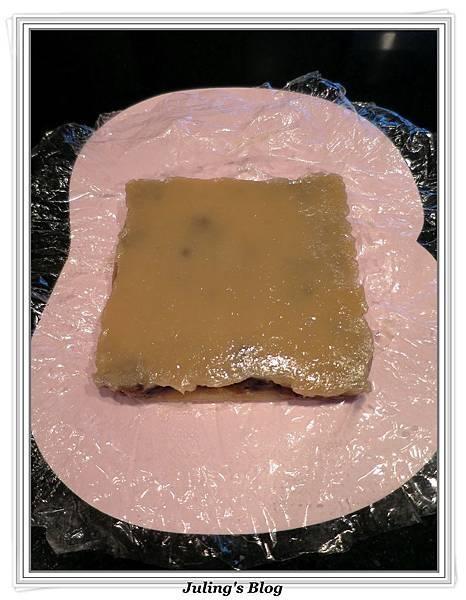 藕粉糯米糕做法11.JPG