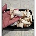 照燒杏鮑菇做法0.JPG