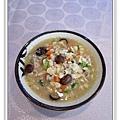 麵疙瘩湯2.JPG