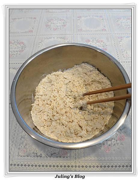 麵疙瘩湯做法2.JPG
