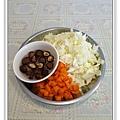 麵疙瘩湯做法4.JPG