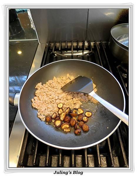 麵疙瘩湯做法7.JPG