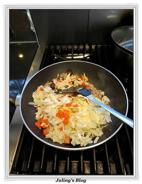 麵疙瘩湯做法8.JPG