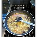 麵疙瘩湯做法9.JPG