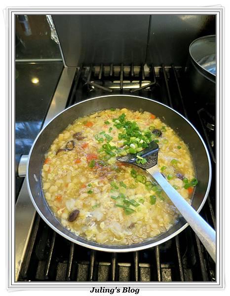麵疙瘩湯做法12.JPG